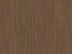 Rivestimento in legno per interniPIAÇAVA - ALPI