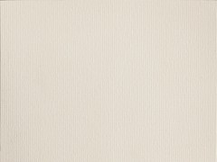 - Porcelain stoneware wall/floor tiles PICO DOWN NATURAL BLANC - MUTINA
