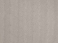 - Porcelain stoneware wall/floor tiles PICO DOWN NATURAL GRIS - MUTINA