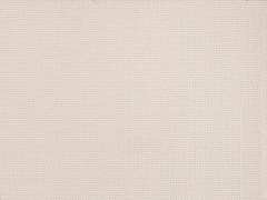 - Porcelain stoneware wall/floor tiles PICO RED DOTS BLANC - MUTINA