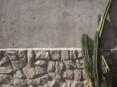 Pavimento/rivestimento in pietra naturalePIETRA RUSTICA GRIGIA - LONGOBARDI PORFIDI