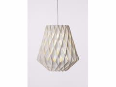 - Plywood pendant lamp PILKE 36 - SHOWROOM Finland