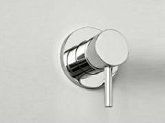 - 1 hole shower mixer PINO' | Shower mixer - Signorini Rubinetterie