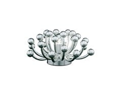 - Applique in metallo PISTILLINO | Applique - SP Light and Design