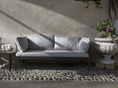 - Sectional modular garden sofa PLANE FOR OUT | Sofa - iCarraro italian makers