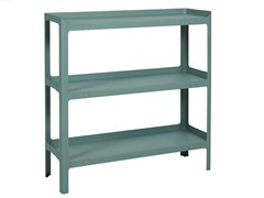 - Scaffale laccata in metallo POP H900 L - Tolix Steel Design