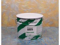 - Chemical anchor PRIMER DARK SE - NAICI ITALIA