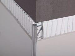 Profilo paraspigoloPRO-MATE 45 - BUTECH