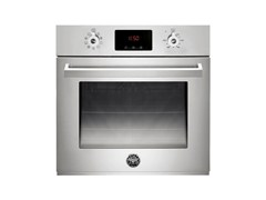 - Built-in electric multifunction oven Class A PROFESSIONAL - F60 PRO XA/12 - Bertazzoni
