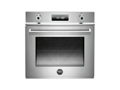 - Built-in electric multifunction oven PROFESSIONAL - F60 PRO XT/12 - Bertazzoni