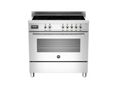 - Professional cooker PROFESSIONAL - PRO90 5I MFE S - Bertazzoni