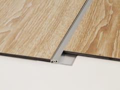 - Joint for LVT floors PROJOINT NZA/ - PROFILPAS