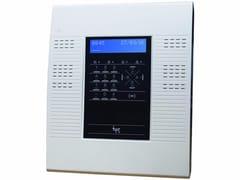 Impianto antifurto e di sicurezzaPROXINET W2 - CAME