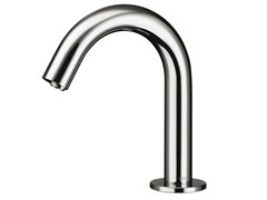 - Electronic Tap for public WC PUBLIC | Electronic Tap for public WC - TOTO