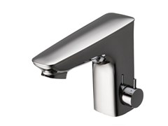 - Mixer Thermostatic Tap for public WC PUBLIC | Mixer Tap for public WC - TOTO