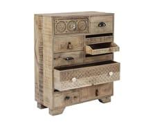 Cassettiera in legnoPURO | Cassettiera - KARE-DESIGN