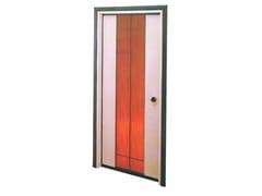 Porta a battente in PVCPorte interne in PVC - ITAL-PLASTICK