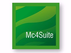 Mc4Suite Premium, la progettazione tecnica integrata Mc4Suite Premium - MC4SOFTWARE ITALIA