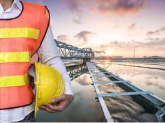 Corso on line sulla potabilizzazione delle acquePotabilizzazione delle acque - CESYNT ADVANCED SOLUTIONS