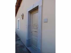 Riquadratura in pietra per infissiRiquadratura in pietra per infissi 6 - GARDEN HOUSE LAZZERINI