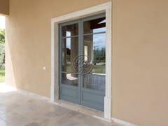 Imbotti - Imbotti in alluminio per finestre ...