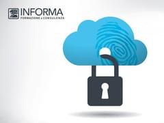 Trattamento dati personaliOcchio alla privacy - EPC