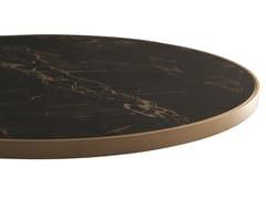 Piano per tavoli rotondoQ30 - MONTBEL