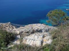 Rete di protezione per consolidamento versantiQUAROX® - GEOBRUGG ITALIA