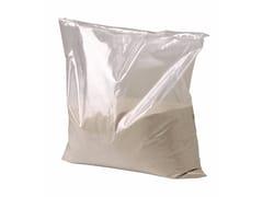 Polvere di quarzo anidro per malte sinteticheQUARZ - CHIMIVER PANSERI S.P.A