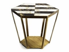 - Coffee table for living room RAY | Coffee table for living room - MARIONI