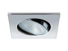 - LED adjustable ceiling spotlight REGINA 4W - Quicklighting