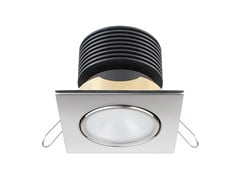 - LED adjustable ceiling spotlight REGINA 9W - Quicklighting