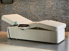 Lettino per massaggi elettricoRELAX SUITE - LEMI GROUP