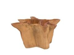Fioriera in legnoREMIX   Fioriera in legno - IL GIARDINO DI LEGNO