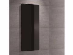 Termoarredo verticale a pareteRETTANGOLO - THERMOEASY