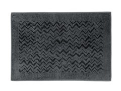 - Rectangular bath mat REX | Bath mat - MissoniHome