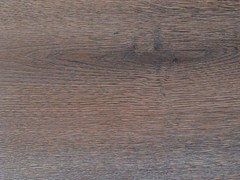 - Brushed oak parquet RIO - Lignum Venetia