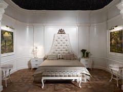 Camera da letto in stile classicoROMA | Camera da letto - PRESTIGE