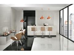 Pavimento in gres porcellanato effetto marmoROMA DIAMOND | Pavimento - FAP CERAMICHE