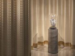 Mosaico in vetroROMBI - MUTAFORMA A BRAND OF DG MOSAIC