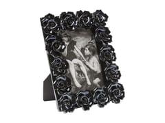 - Frame ROSEBLOSSOM 15 x 10 - KARE-DESIGN
