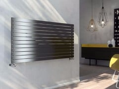 - Hot-water carbon steel radiator ROSY OR - CORDIVARI