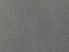 PAVIMENTO/RIVESTIMENTO IN PIETRALEVIGATO GROSSO - SALVATORI