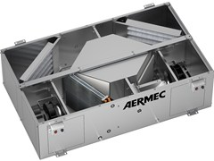 Recuperatore di caloreRPL - AERMEC