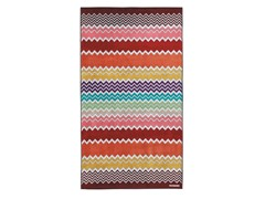 - Beach Towel RUFUS | Beach towel - MissoniHome