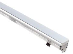 - Lampada ad immersione con sistema RGB a LED per fontane Rio Sub 2.2 - L&L Luce&Light