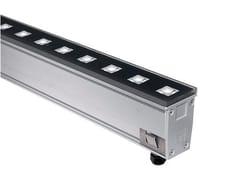 - LED Built-in lighting River 1.0 - L&L Luce&Light