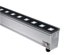 - LED Built-in lighting River 2.0 - L&L Luce&Light