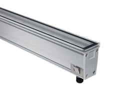 - LED Built-in lighting River 2.2 - L&L Luce&Light