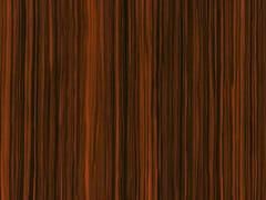 Rivestimento per mobili adesivo in PVC effetto legnoPALISSANDRO OPACO - ARTESIVE